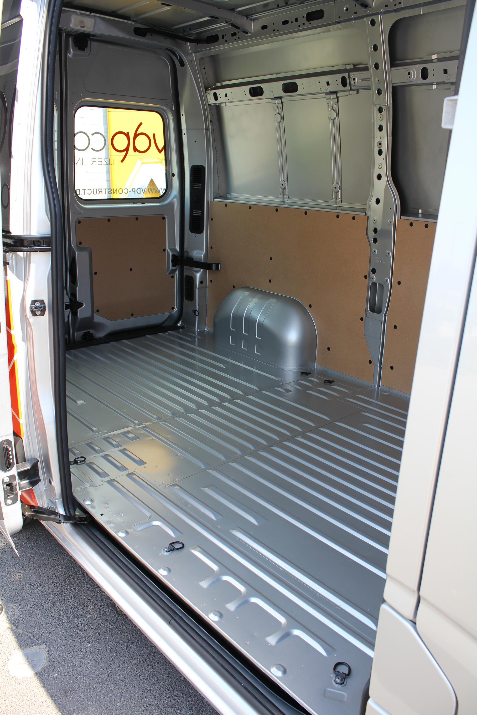 Renault Master L2 H1  - Garage Goethals Wingene